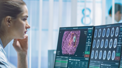 ESPECIALIZAÇÃO AVANÇADA PÓS-UNIVERSITÁRIA EM NEUROPSICOLOGIA CLÍNICA: do diagnóstico ao tratamento - 19ª Edição - Advanced Professional Program -