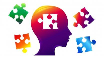 CURSO EM TEMAS DE PSICOLOGIA E PSICOPATOLOGIA PARA NÃO PSICÓLOGOS